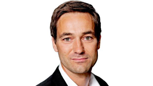 ANALYSE: Regeringen tæt på at tabe til Oberst Hackel | Politik | DR