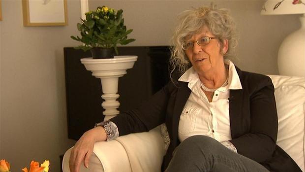 dating udenlandske kvinder i danmark Syddjurs