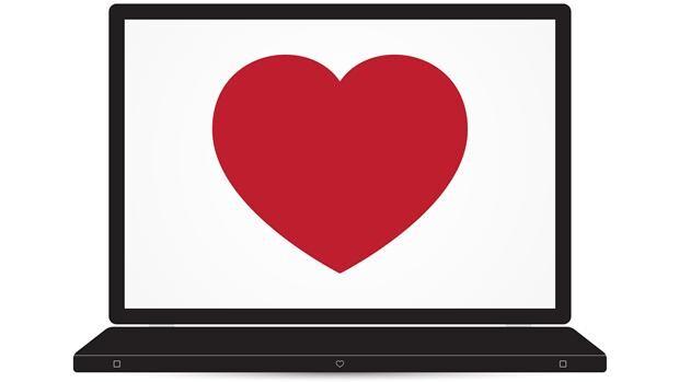 grindsted dating site Dating med farida fra grindsted farida 54 år, grindsted søger en som bor vis du vil ved mere om mig opret dating profil dating uden minusprofiler.