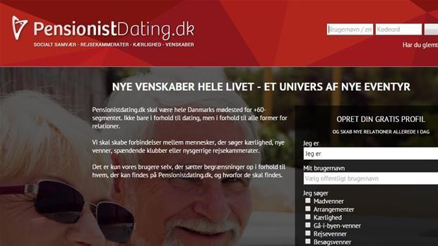 dating østjylland Bornholm