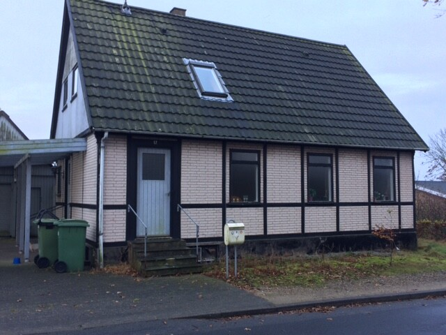 tantra kursus for par massageklinikker jylland
