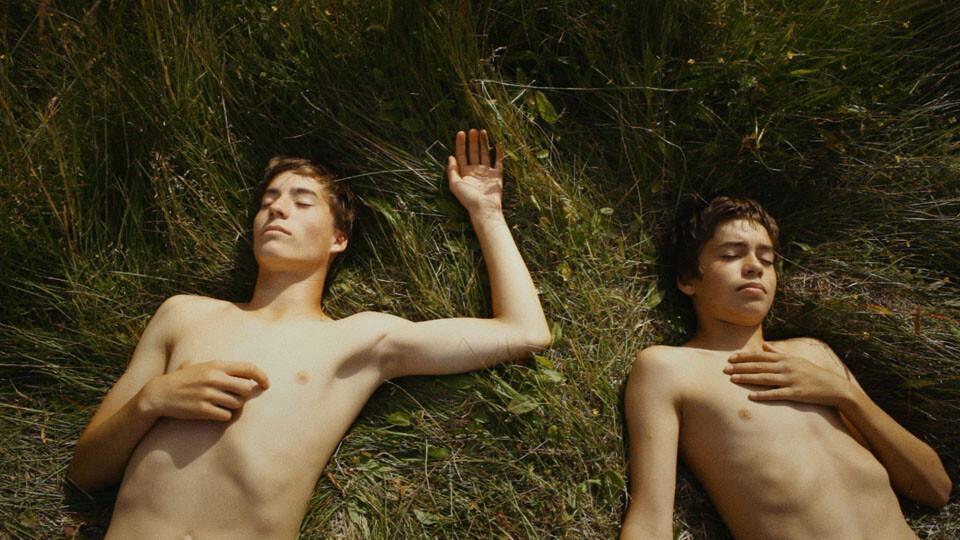 svensksex norsk erotisk film