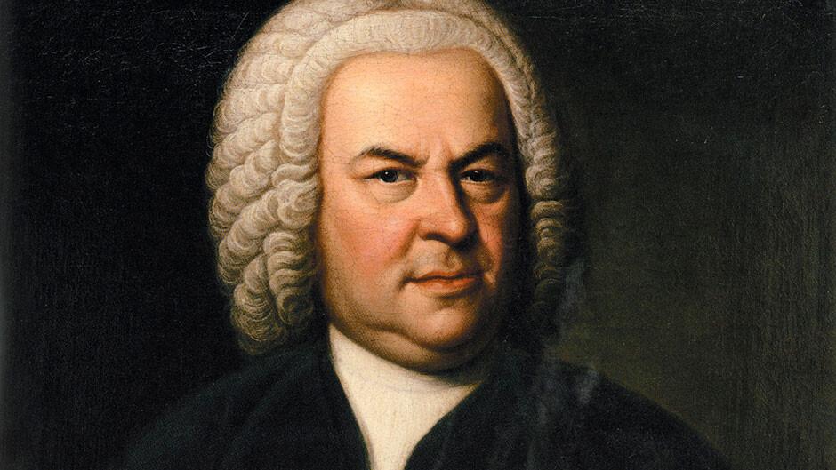 nyheder kultur klassisk koncerter hoer koncerten torsdagskoncert med brahms