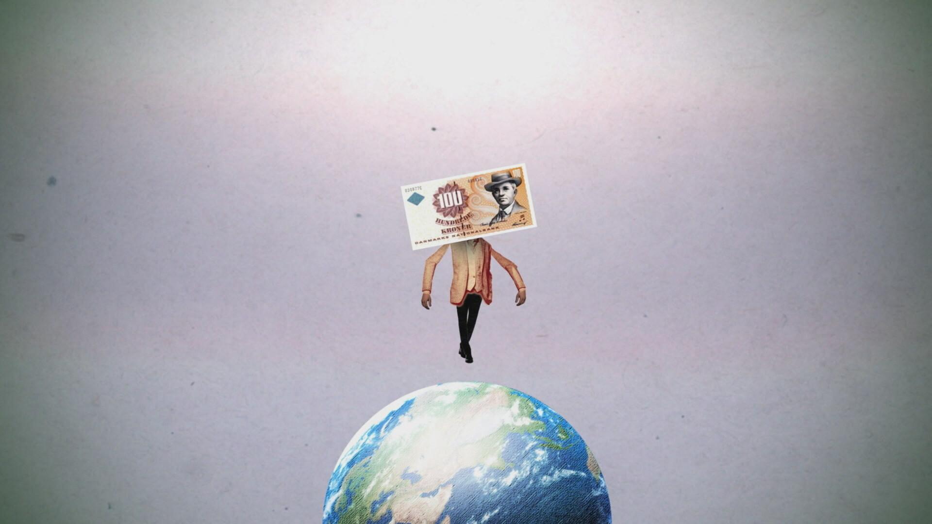 hvor meget er en euro i danske kroner thai istedgade