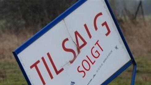 Sommerland Sjælland rabat privat fisse