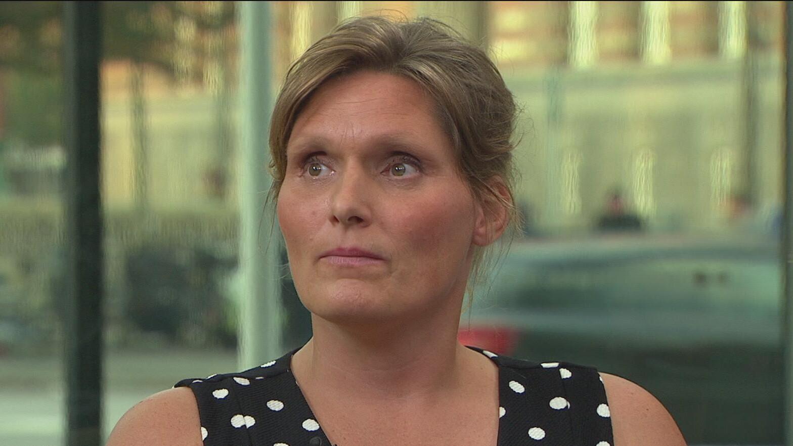 flirt dating site massagepiger esbjerg utro kvinder