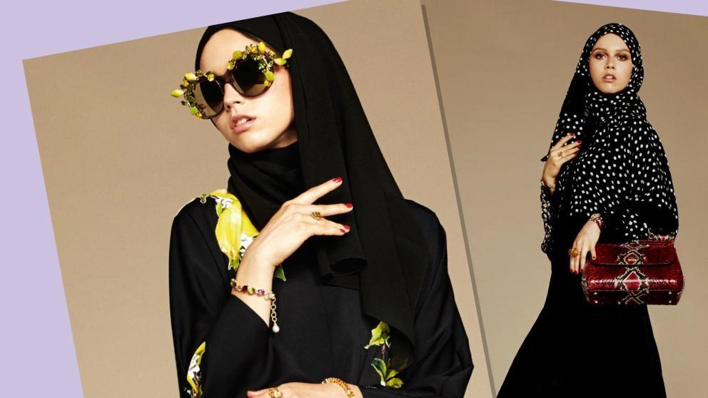 Dating Muslimske Kvinder Lemvig