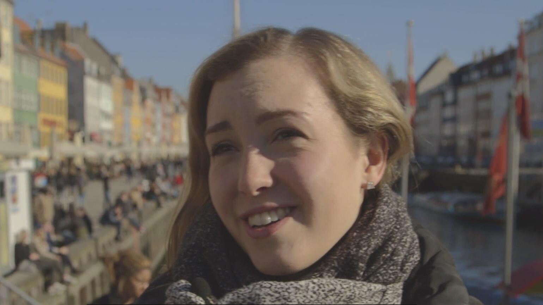 petra Nagel Nykøbing F. bio