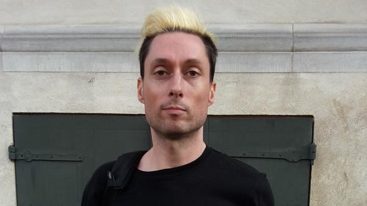 petra Nagel sex helsingør
