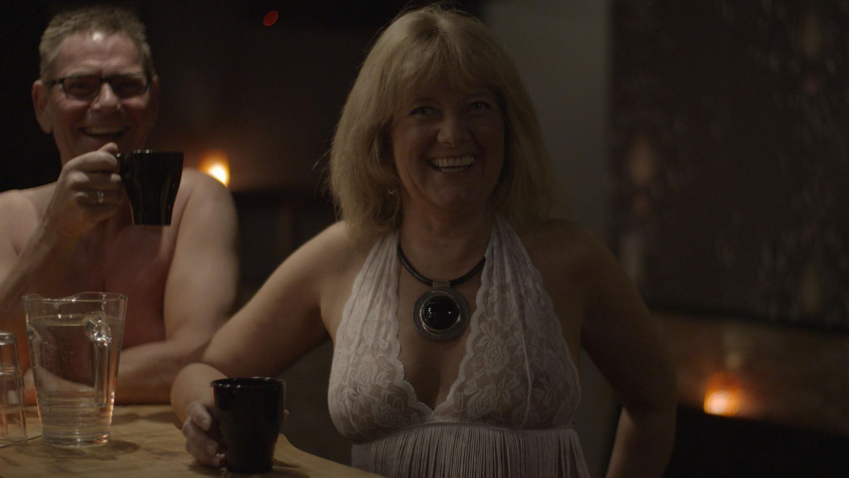 swingerklub amager våd tissekone gratis dating sider danmark