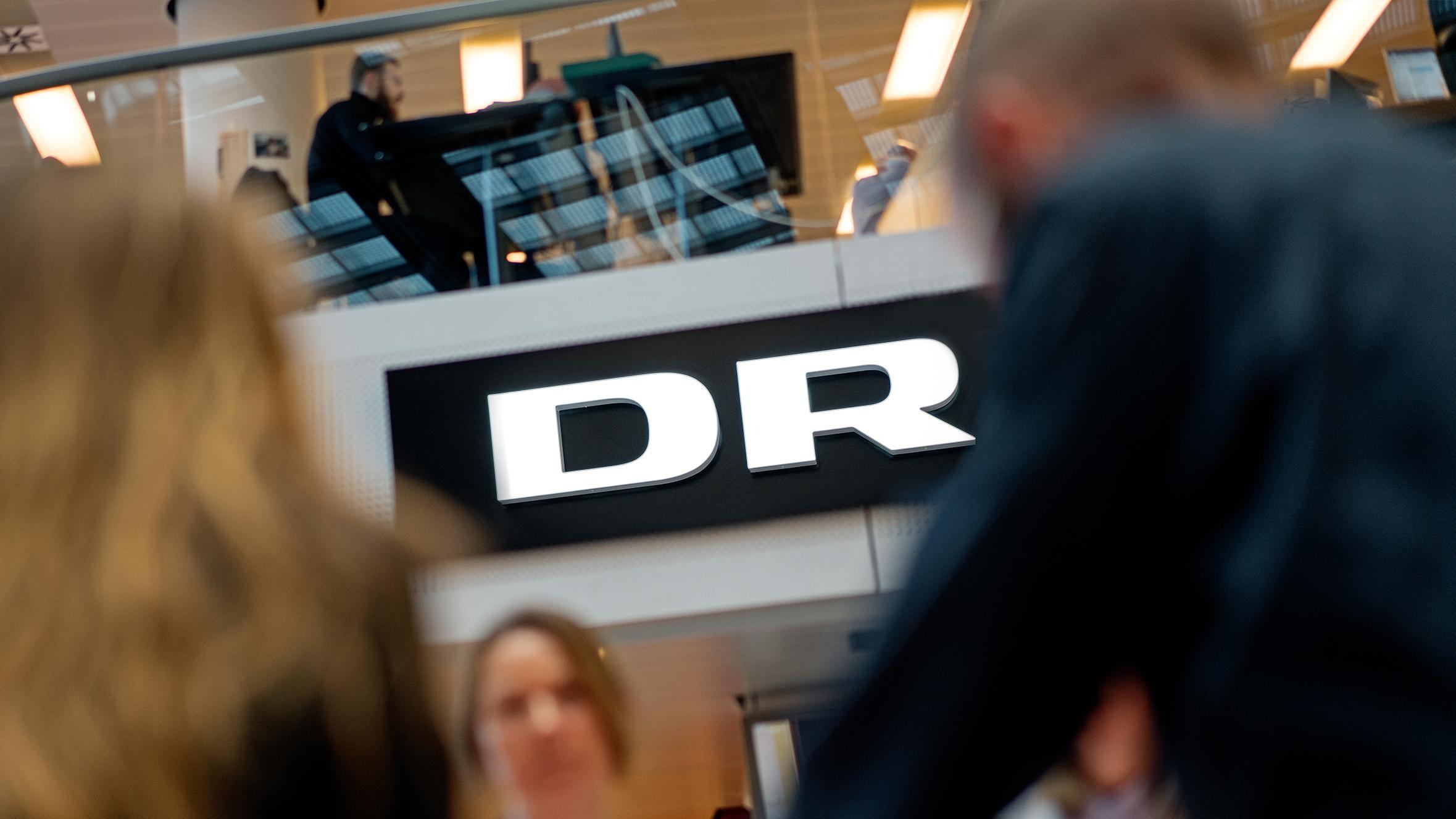 dr licens afmelding privat extrabladet dk nyheder