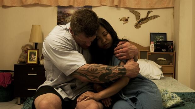 sex med bøsser thai massage østjylland