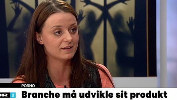 denice klarskov porno galleri dk