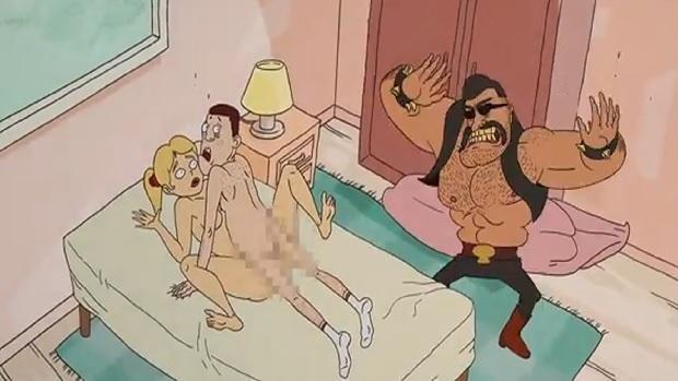 hvad er oral sex nøgen kalender