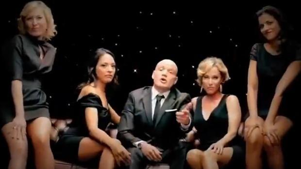 tv2 test norsk erotisk film