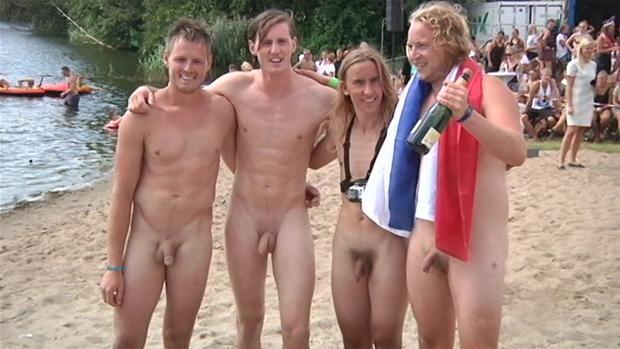 naked thai girls stive pikke