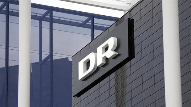 dr licens afmelding privat annoncelight