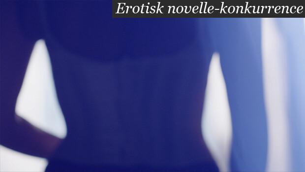 erotiske noveller novelle erotisk
