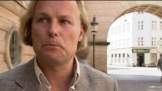 condomeriet københavn rene dee