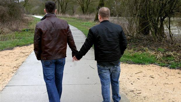 homo private sex videoer domina danmark