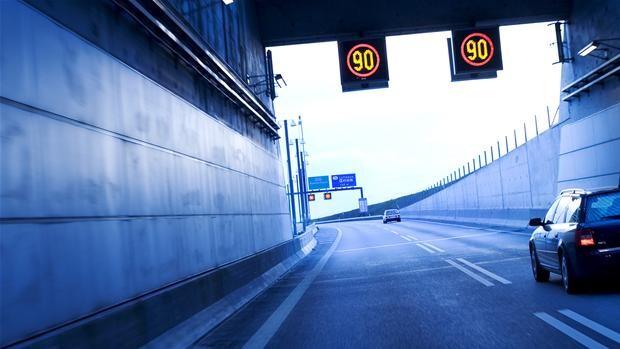 Hobro road 98 bedste klubber i København