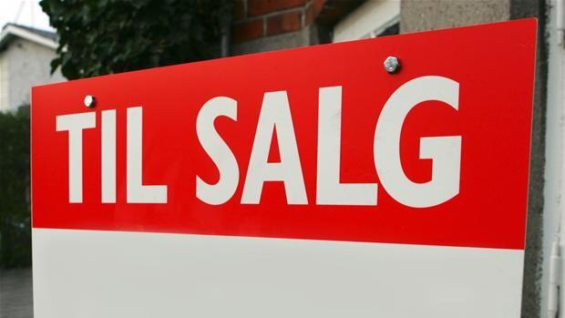 Huse til salg bornholm boligsiden