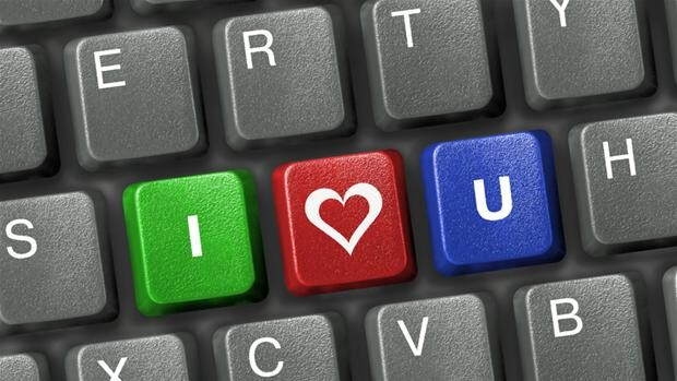 Ferier for singler i karibien