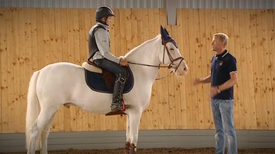 Ponyskolen (1)