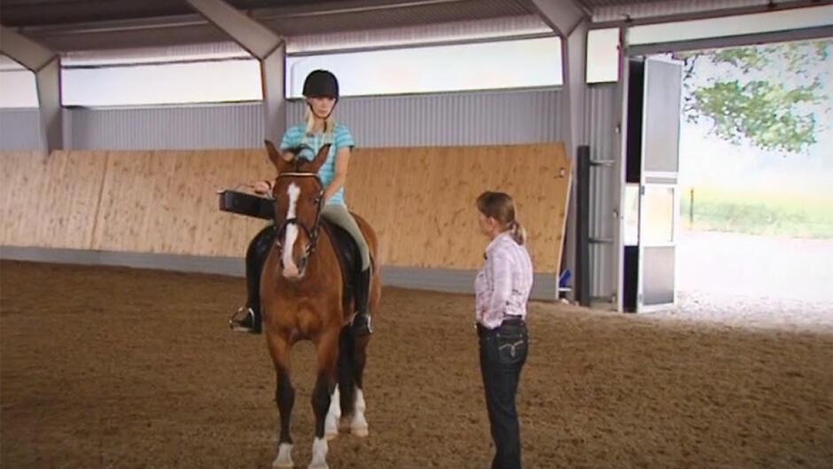 Ponyskolen (12)