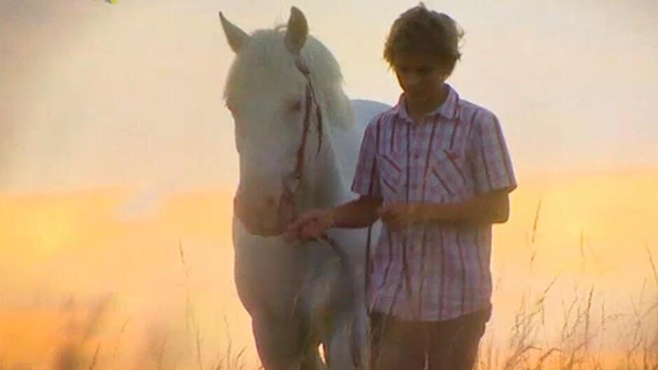 Ponyskolen (14)