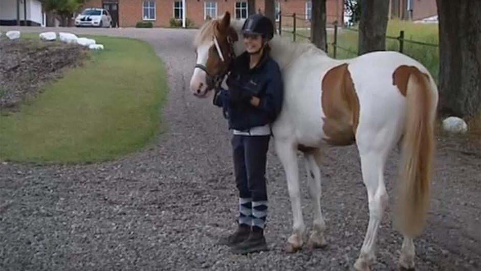 Ponyskolen (15)