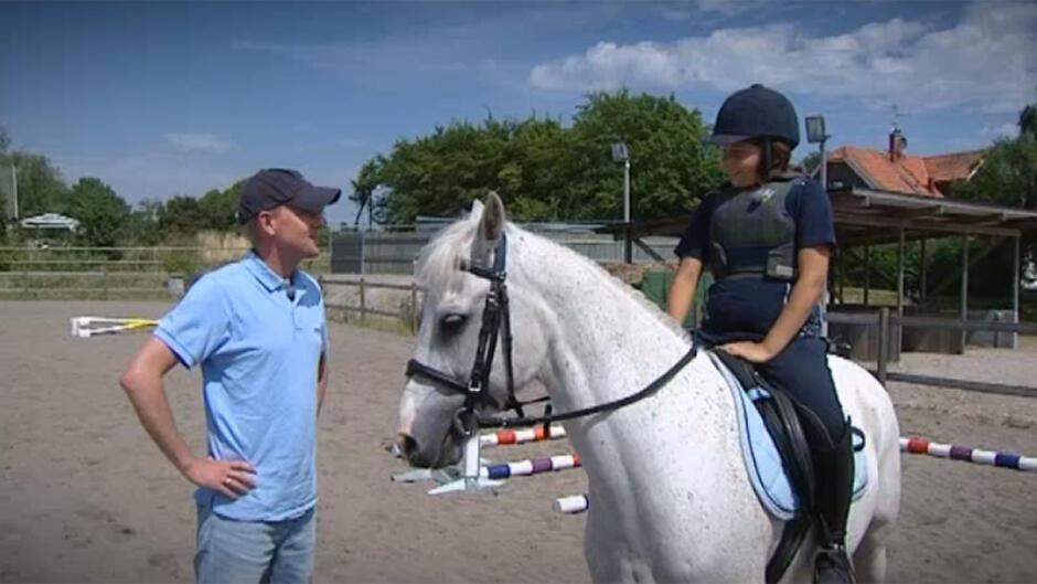 Ponyskolen (11)
