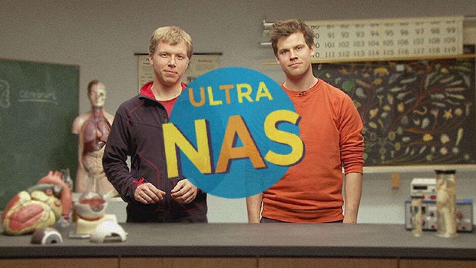 Ultra Nas (3)