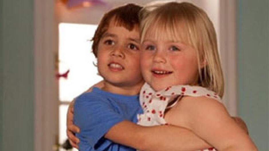 Kasper og Sofie (12)