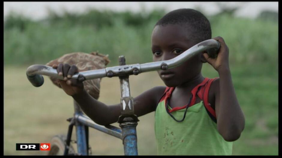 Horisont: Jagten på Boko Haram