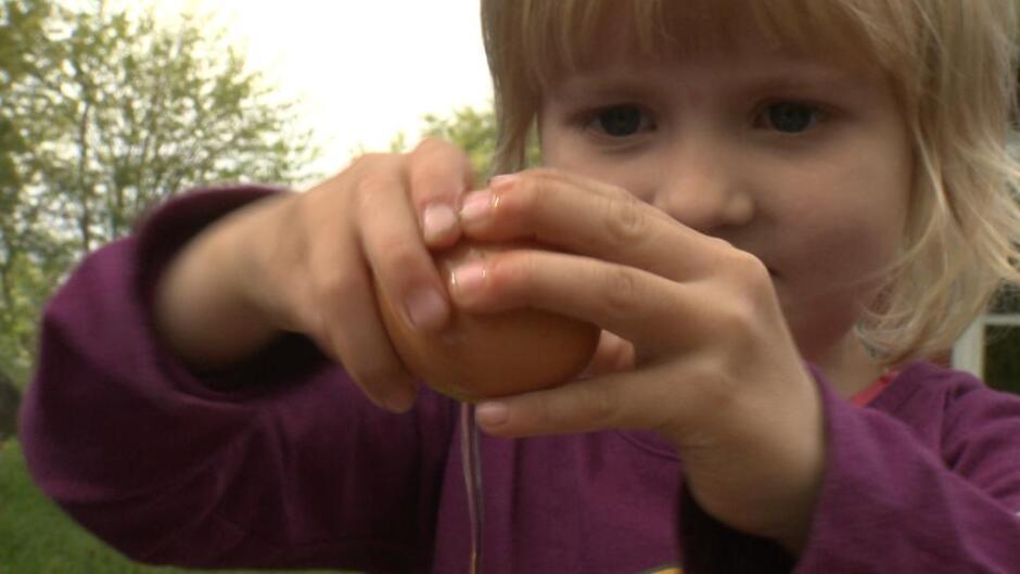 Mumsfilibaba med æg (4)