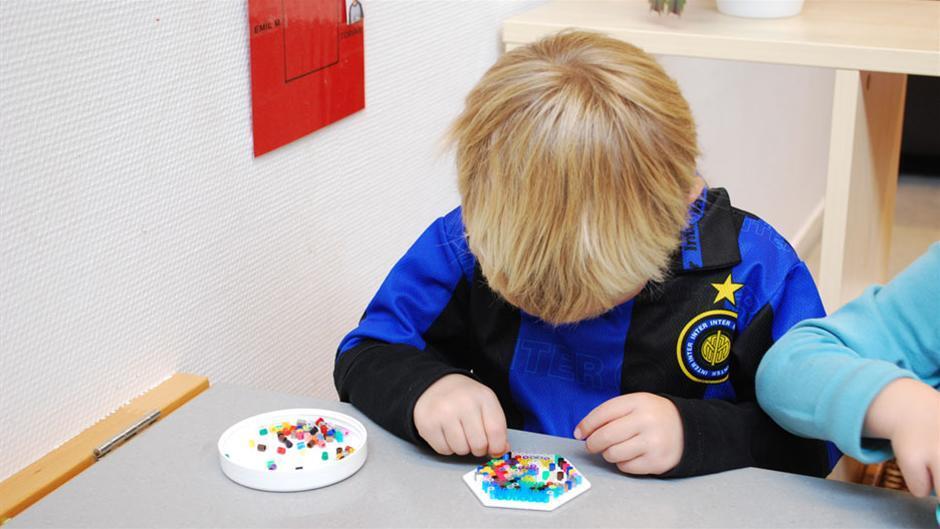 P1 Debat på DR2: Skal flere børn tvangsadopteres frem for sættes i pleje?