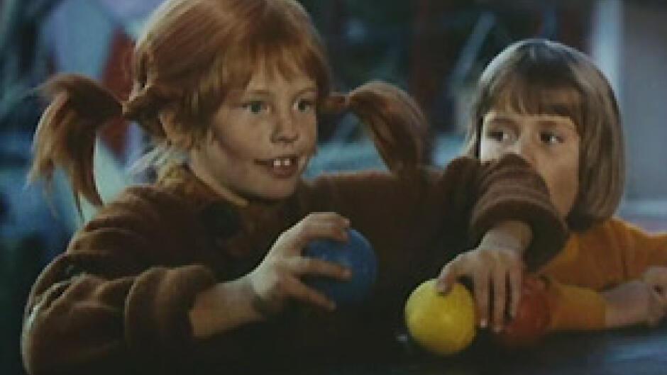 Pippi Langstrømpe (5)