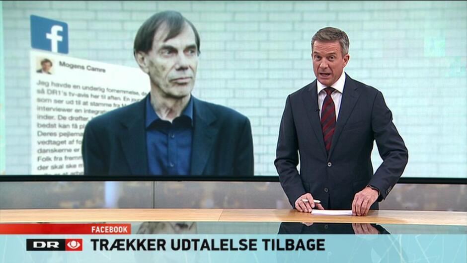 TV AVISEN