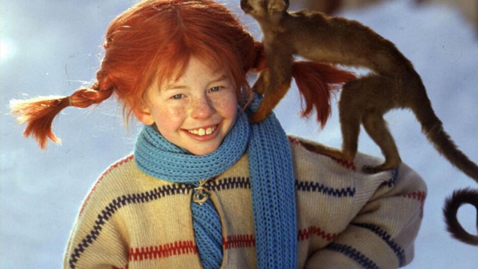 Pippi Langstrømpe (7)
