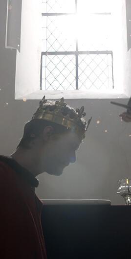 Tidlig middelalder