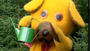 Bamse dating site