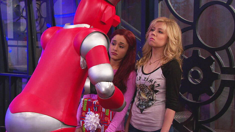 Sam & Cat II (10)