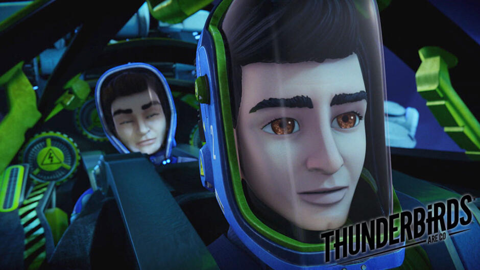 Thunderbirds (18)