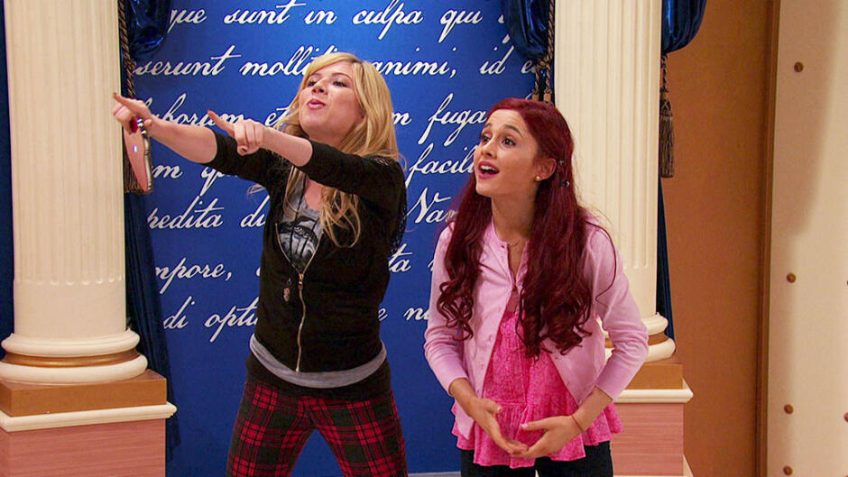 Sam & Cat II (6)