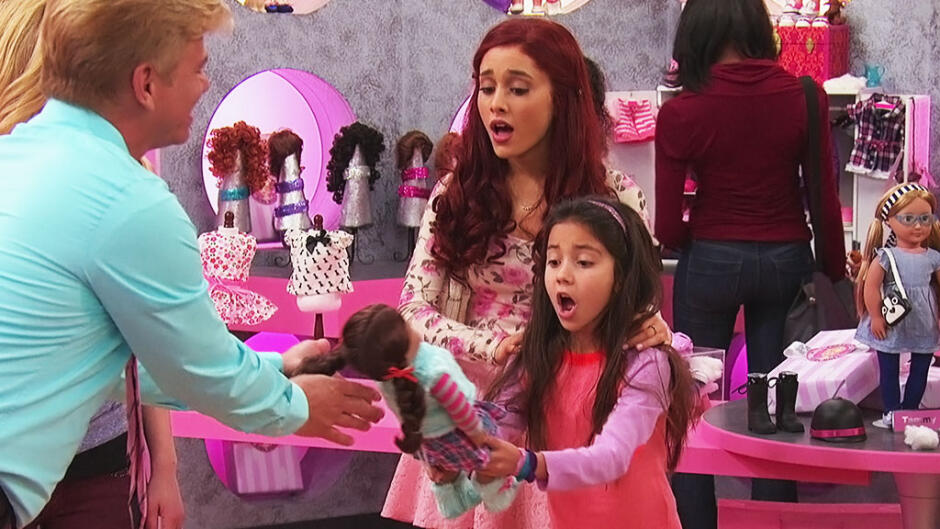 Sam & Cat II (13)