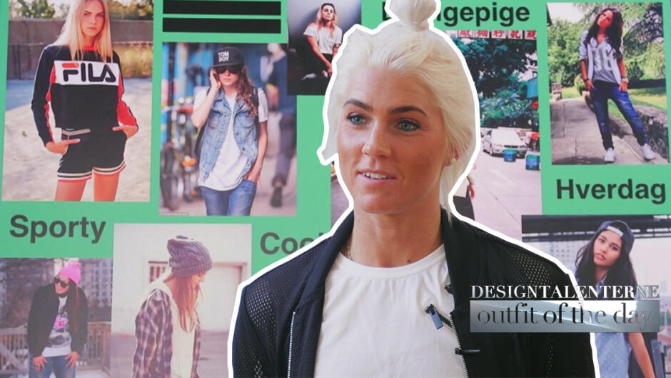 Designtalenterne - Outfit of the Day (9)