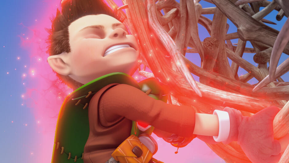 Tree Fu Tom (4)