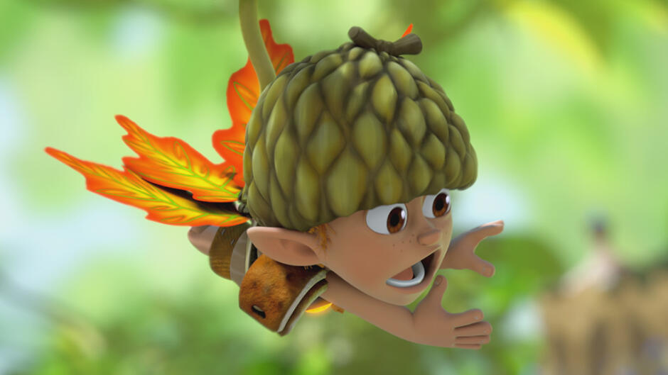 Tree Fu Tom (6)
