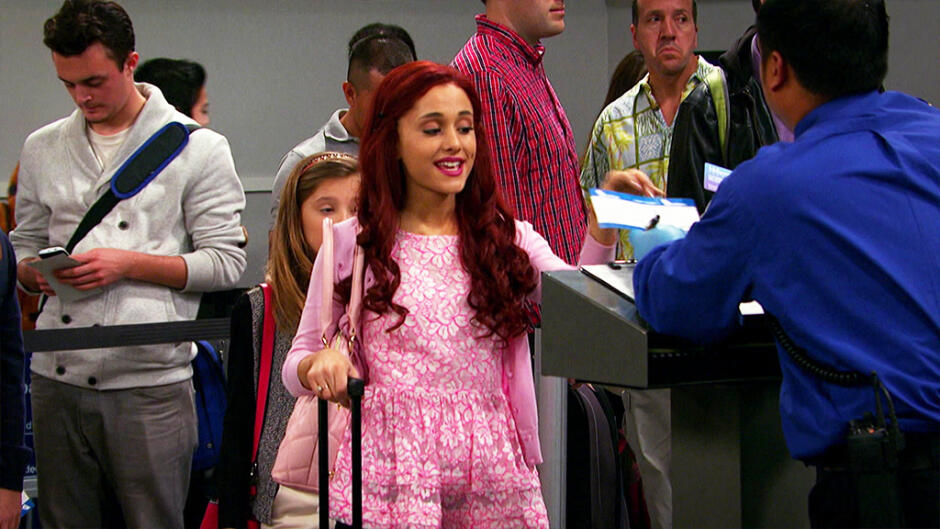 Sam & Cat II (16)